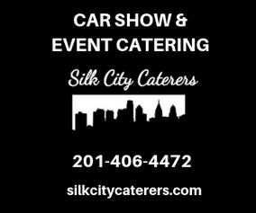 Car Show & Event Catering